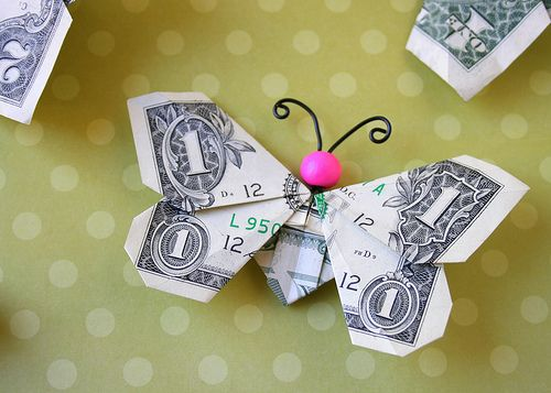 15-Creative-Ways-to-Give-Money-as-a-Gift2.jpg (500×357)