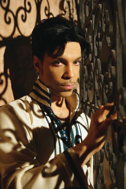 HAPPY BIRTHDAY 'Prince' O(+> ~ TAUReanFilez.BloGsPOt.com
