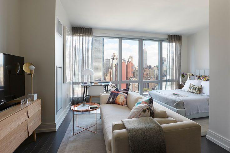 555ten Midtown Manhattan Apartments For Rent Apartments For Rent Cheap Apartment For Rent Apartment Living