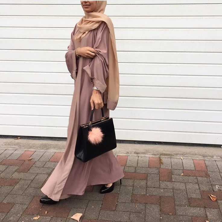 My feed is kinda fire, so you should follow 💕 Business Promotions :MuslimahApparelThings@yahoo.com ----------