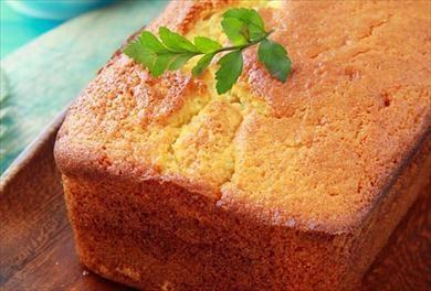 El pan de elote es una deliciosa receta tradicional de la repostería mexicana. Descubramos cómo preparar este exquisito pan en casa. ¡Ingresa ahora!