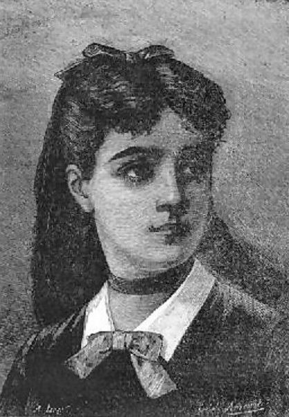 Sophie Germain (1776 – 1831) was a French mathematician, physicist, and philosopher. One of the pioneers of elasticity theory, she taught herself classic languages and maintained correspondence with famous mathematicians. Her work on Fermat's Last Theorem provided a foundation for mathematicians exploring the subject for hundreds of years after.