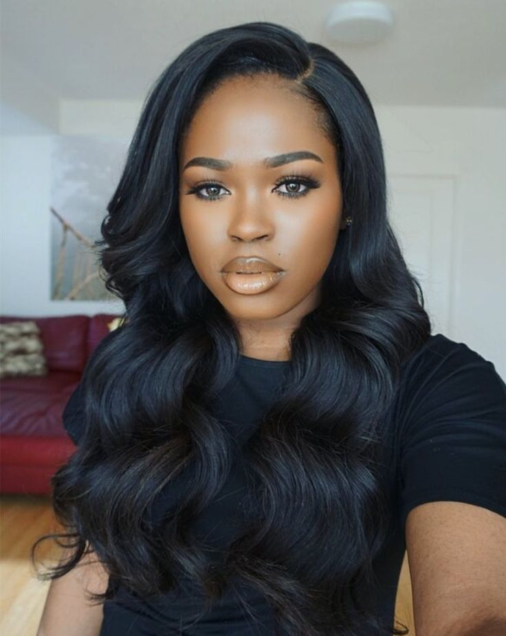 564 best black hair weaves images on pinterest braids hair and premier crownes hair body wave silk top glueless lace front human hair wigs for black women brazilian human hair full lace wigs with baby hair density pmusecretfo Image collections