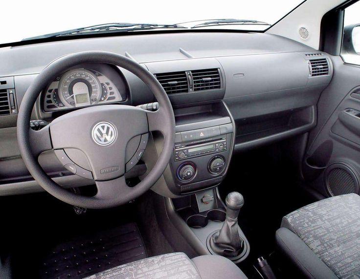 Fox Volkswagen tuning - http://autotras.com