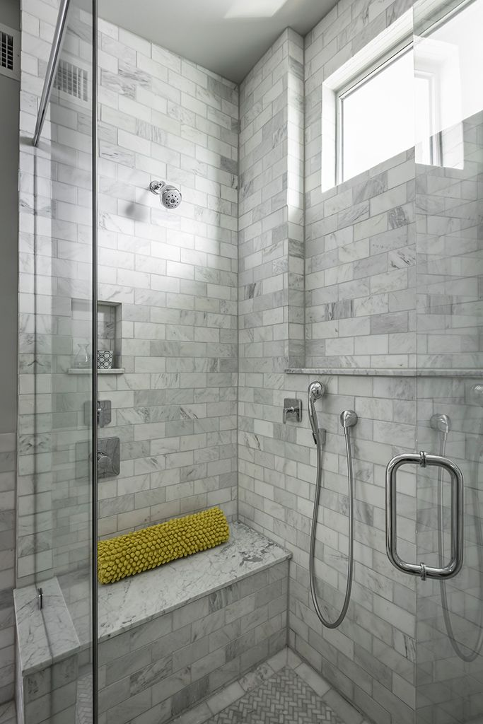 13 best images about bathrooms on pinterest ferrari for Best bathrooms on the road