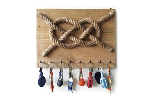 Морские сувениры, подарки морские, сувениры на морскую тематику, Браслеты/Брелоки