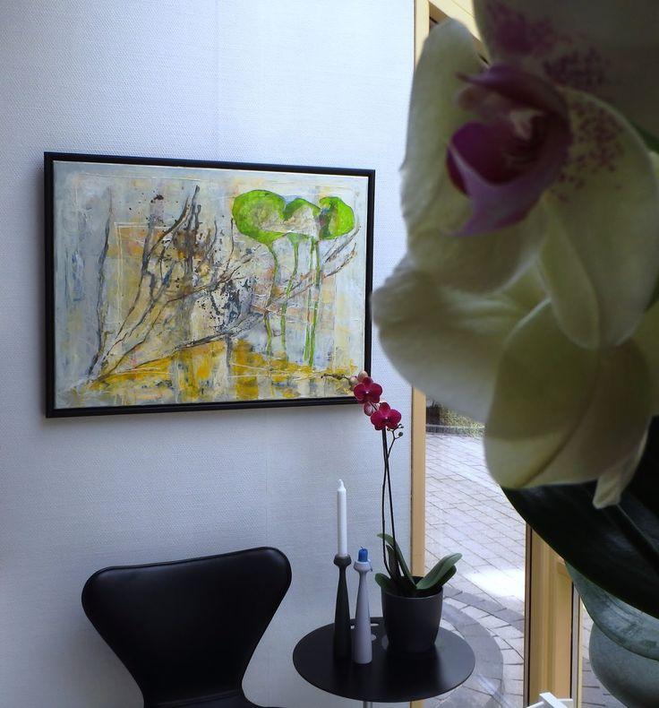 http:\\kunstmetteskov.blogspot.com
