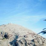 Découvrez l'île de Madère au Portugal www.detailsofperrine.com
