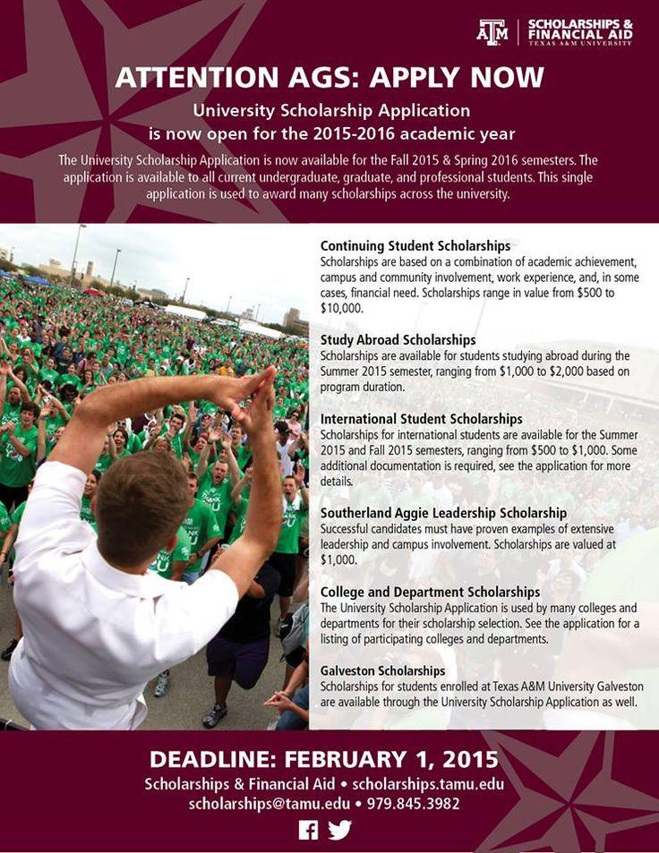 Need-Based Grants Scholarships, Financial Aid, Babson.