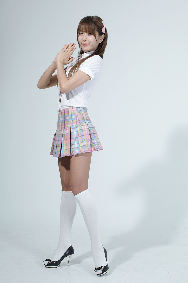 Pin by Sa Gyuri on Heo Yun Mi | 美少女, 女性, 制服