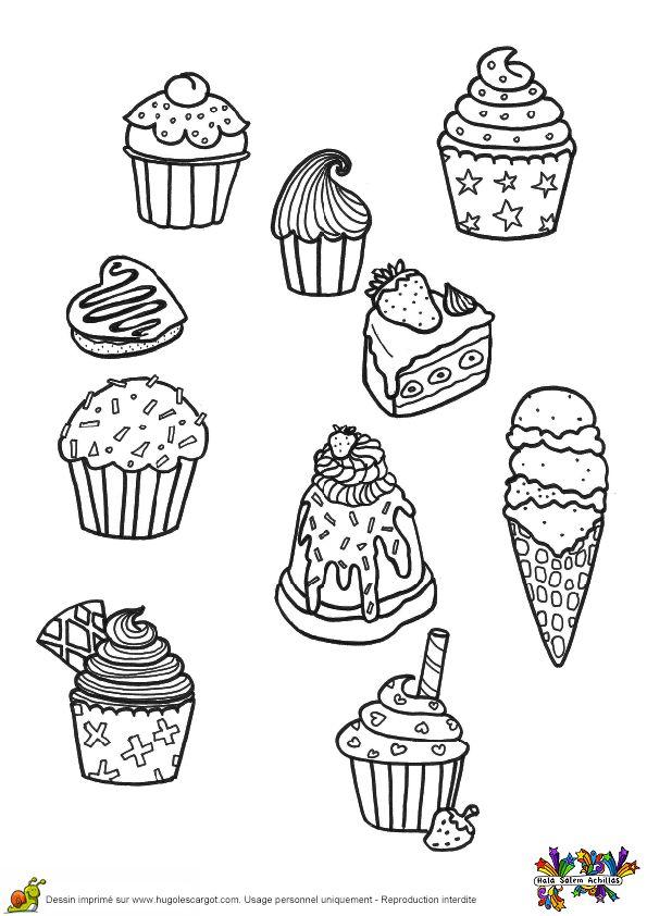 Recette De Cupe Cake Au Pepite De Chocolat