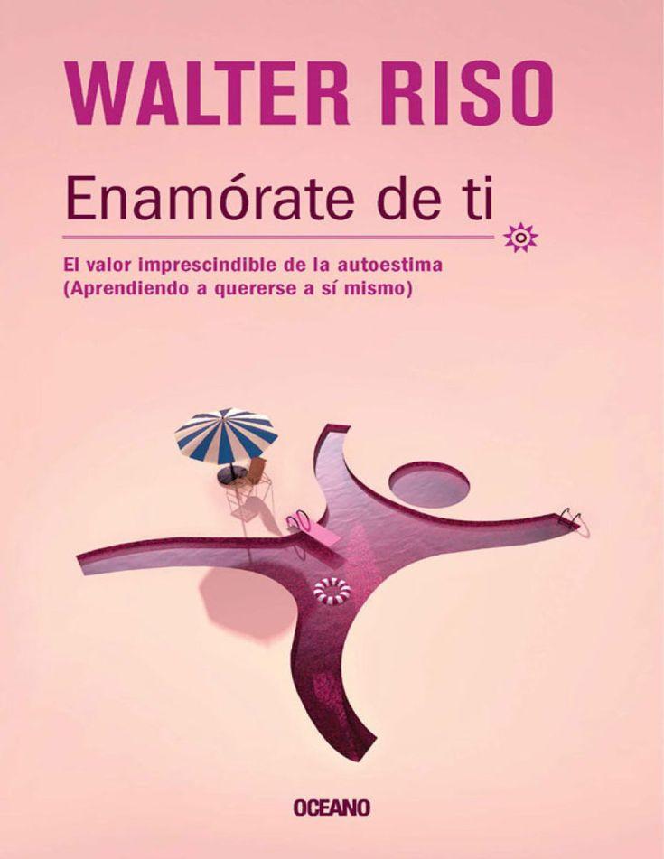 terapia cognitiva walter riso pdf