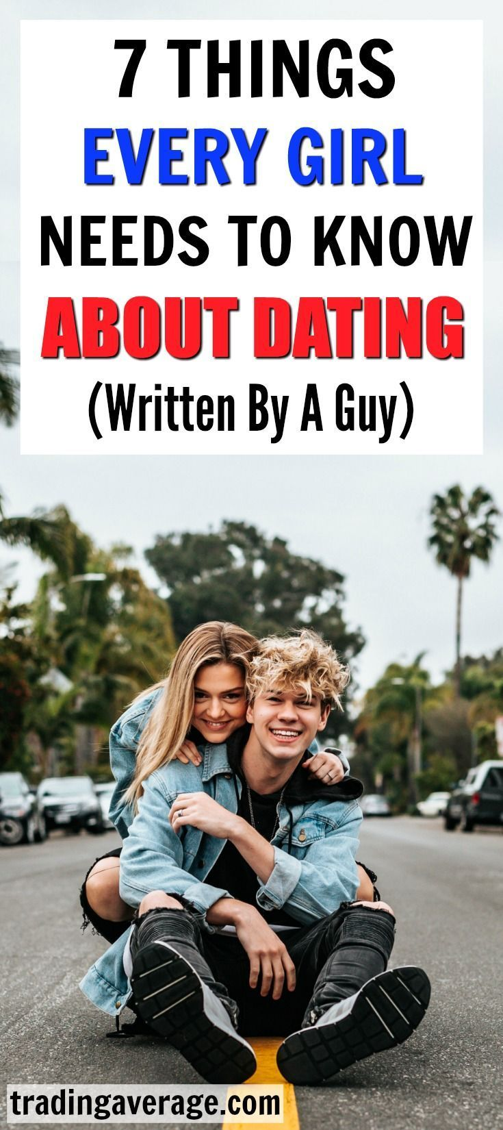 7 Rules For Dating In Your Late 20s and 30s Because It s A Whole New World