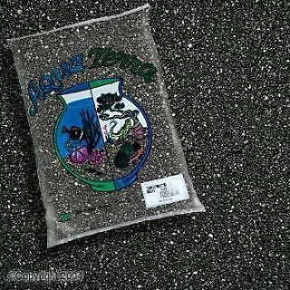 Gravel and Substrate 46439: Natures Ocean Aqua Terra Natures Ocean Aquarium Sand Black 5Lb -> BUY IT NOW ONLY: $59.65 on eBay!