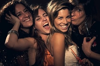east bend lesbian dating site Craigslist provides local classifieds and forums for jobs, housing, for sale, personals, services, local community, and events.