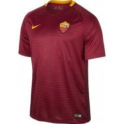 Camiseta del AS Roma 2016/2017