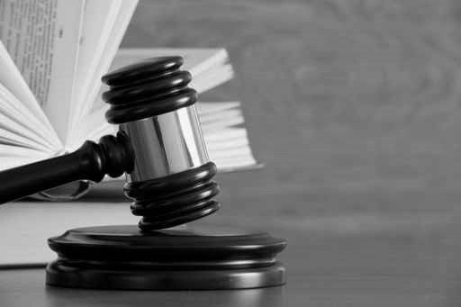 «Il diritto per tradurre», formazione giuridica per la traduzione, 2012-2014