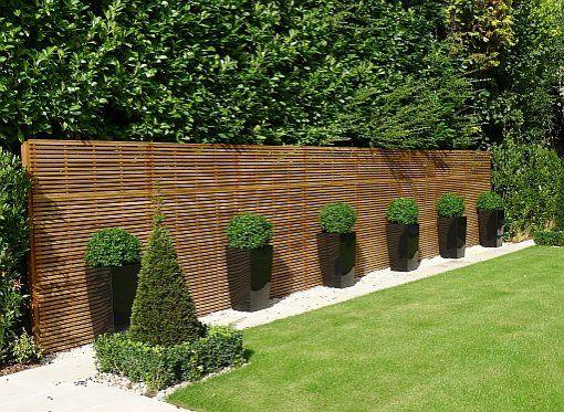 Garden benches gates gazebos planters hardwood for Gardens pool supply