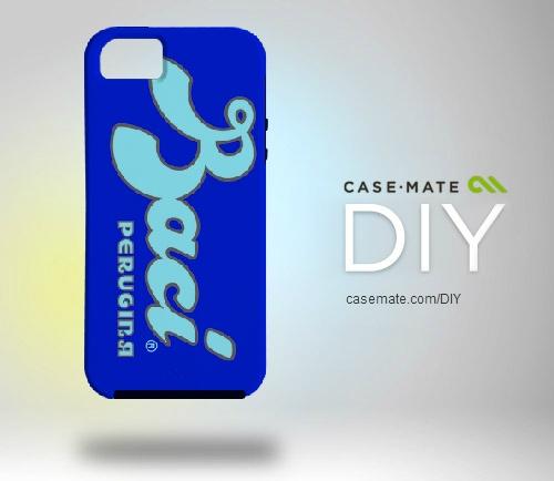 Case Mate Iphone