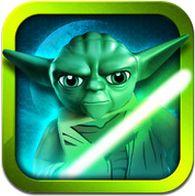 LEGO STAR WARS THE YODA CHRONICLES, un Divertido Juego para iPad