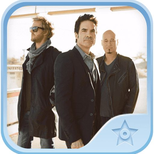 "This is a free app that will provide Train video music to your android devices.<p>Train is an American pop rock band from San Francisco. The band currently consists of a core trio of Pat Monahan (vocals), Jimmy Stafford (guitar), and Scott Underwood (Drums).<p>With a lineup that included original members Monahan, Stafford, Underwood, Rob Hotchkiss and Charlie Colin, the band achieved mainstream success with their debut album Train, which was released in 1998 with the hit ""Meet Virginia""…"