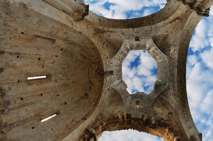 San Bruzio, Magliano in Toscana