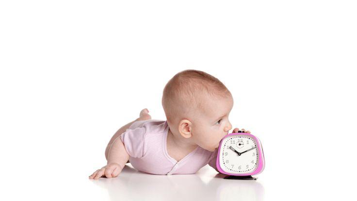 Ο θηλασμός μειώνει τον κίνδυνο εμφράγματος και εγκεφαλικού επεισοδίου