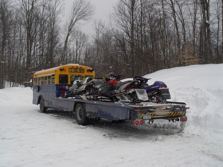53 Best Images About Snowmobiling On Pinterest John Deere Top Gear And Snowmobiles