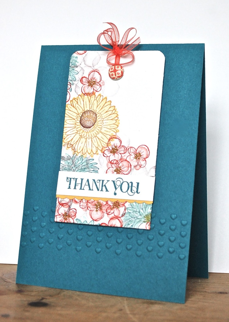 by Vicky at Crafting Clare's Paper Moments