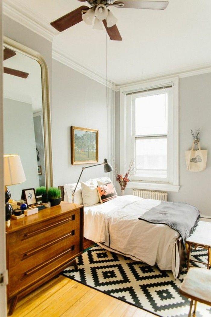 Le Miroir Mural Grande Taille Accessoire Pratique Et Decoration
