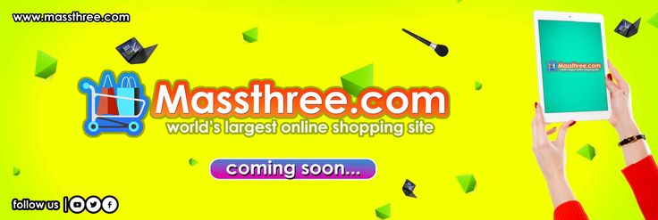 Smart #technologies that suits your #life now at Massthree.com  Hurry up!!! Get the amazing #deals #Laptops #Tablets #FollowUs- fb.me/MassthreeEshopPvtLtd