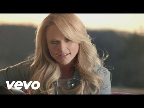 Miranda Lambert Looks Dazzling Alongside Her Parents At Nashville Symp | Country Rebel Clothing Co.