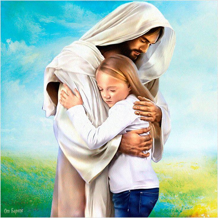 будут летсплеи картинки люблю иисуса розы листвой