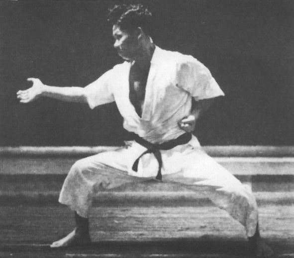 Karaté old photos - صالات كاراتيه العرب: Photo الاستراحة, Traditional Martial, Martial Art, Old Photos, Martial Arts