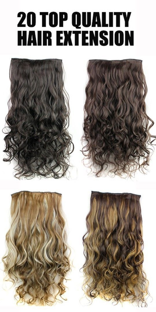9 best fashion human hair images on pinterest hair free and one 9 best fashion human hair images on pinterest hair free and one piece pmusecretfo Image collections