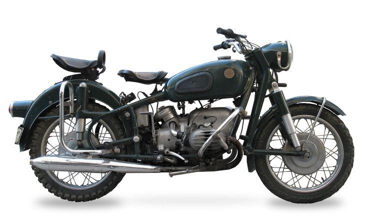 motorcycle.jpg (2172×1293)
