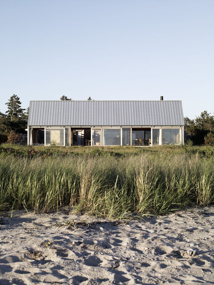 home by the sea, kinfolk