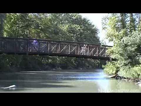 Stoney Creek, Ontario Lakeside Community - Experience That Moves You - RE/MAX - YouTube