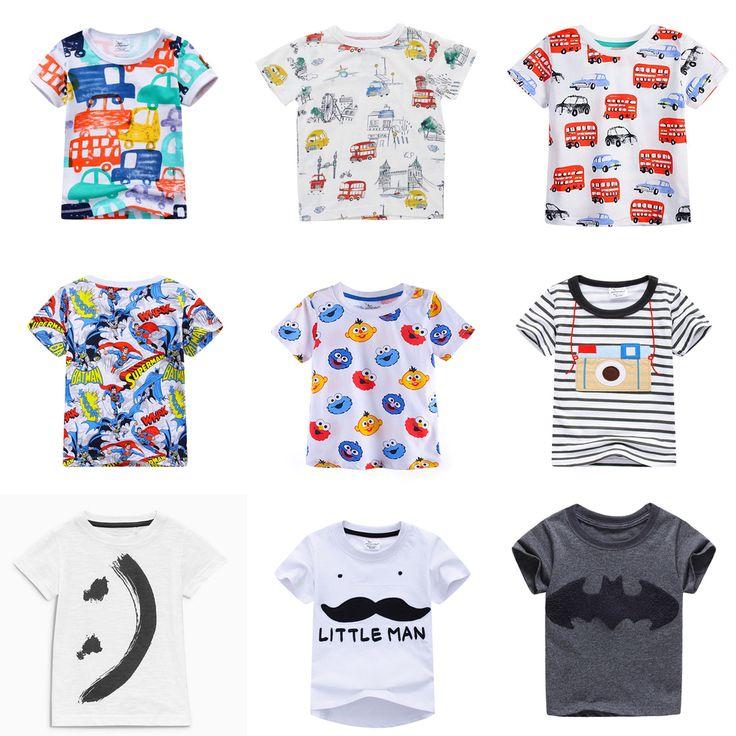 Boys T-Shirt Top Various Motives     Tag a friend who would love this!     Buy one here---> https://doozy.toys/boys-t-shirt-top-various-motives/    visit us : www.doozy.toys  Follow us on:  FB : @doozy.toys  Twitter : @doozytoys  Pinterest : @doozytoys  IG : @doozy.toys    FREE Shipping Worldwide     #jualmainan #doozytoys #mainankeren #doozy #freeshipping #gratisongkir #jualactionfigure #jualrobot #jualfiguremarvel #toysale #doozy #toys #awesome #actionfigures #narutofigures…