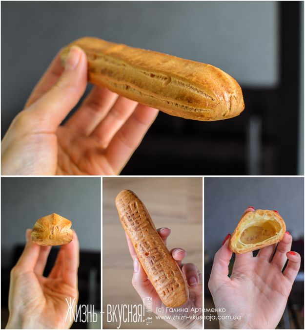 заварное тесто рецепт, заварное тесто приготовление, заварное тесто рецепт с пошаговыми фотографиями, шу кракелин рецепт с фото, pate a choux, choux dough recipe