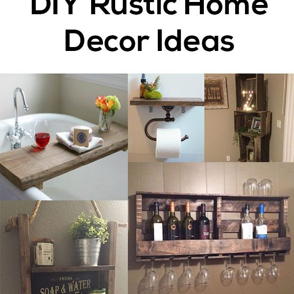 Decor Garden With Images Cheap Diy Home Decor Home Projects