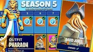 new season 5 skins tier 100 fortnite battle royale - fortnite tier 100 season 8 name