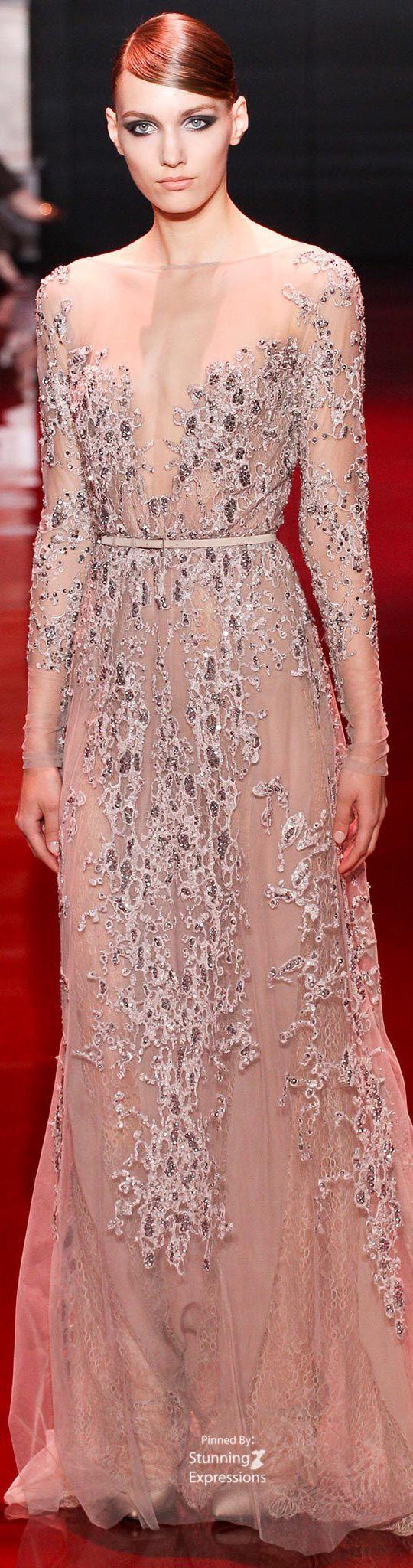 Asombroso Vestidos De Dama De Melocotón Rubor Inspiración ...