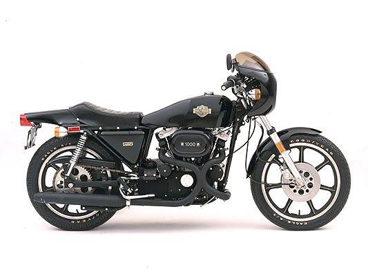 black rain movie motorcycle - Cerca amb Google | Motos ...