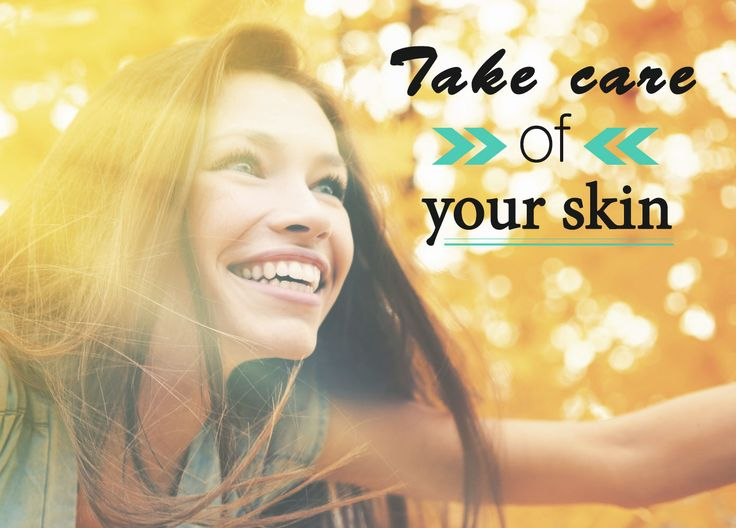 It's easy to take care of your skin with the NOOME device! The results are restored resiliency and natural firmness, attenuated fine lines, improved blood circulation in the face and enhanced facial contour and definition.  Find it here http://bit.ly/1iyi3KA