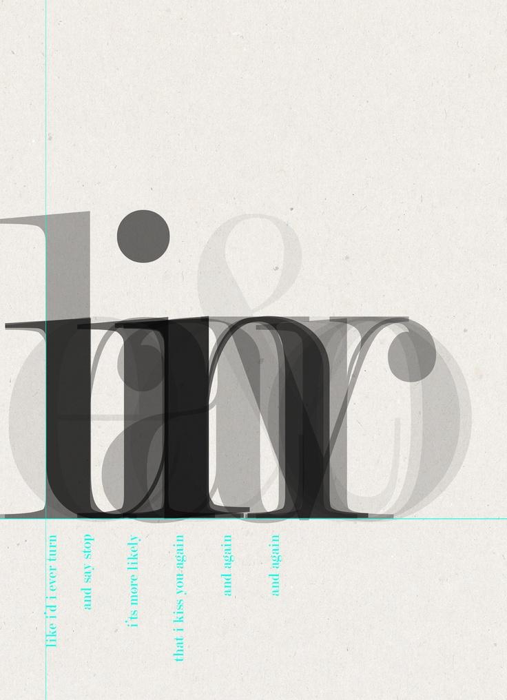 Typo - turn