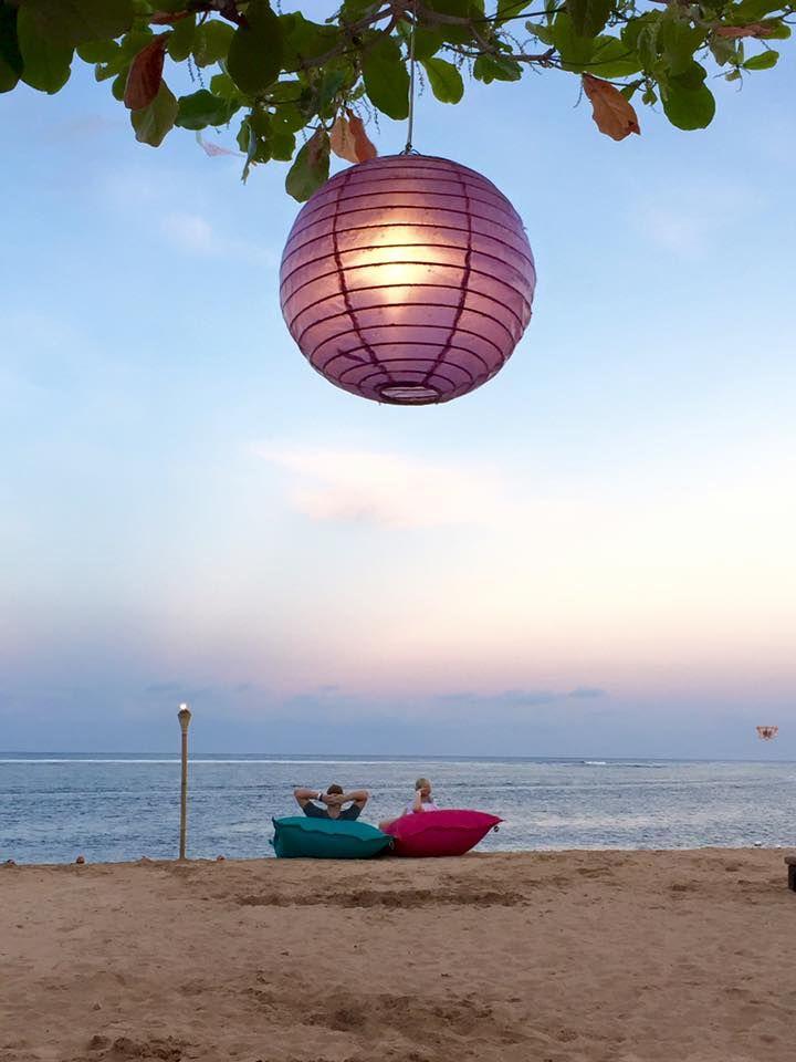 Stay relax with us! #holidayinn #holidayinnbalibenoa #resortbali #bali #hotelbali #travelling #travel #holiday #explorebali #balieveryday #bestvacation #vacation #balipromotion #2016 #igdaily #ihg #instagood #photooftheday #fun #love #beautiful #nice #beach #nusadua #relax