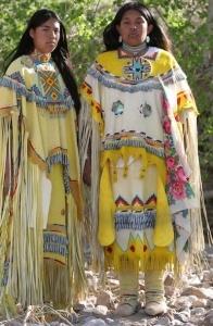 buckskin apache dress.jpg