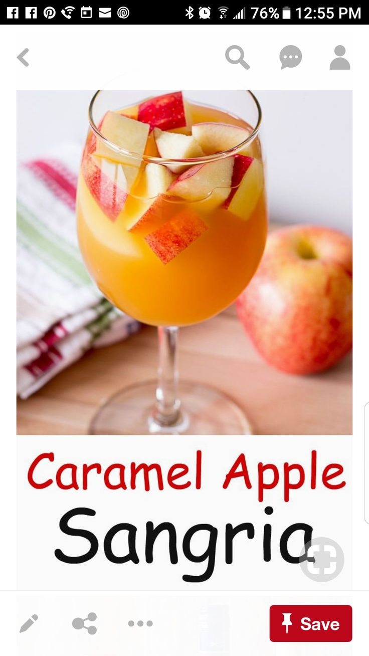 I put the cider in a crock pot, along with cinnamon sticks, a whole orange with cloves stuck in it and 1/4 cup of brown sugar. Then I just put the bottle of caramel vodka beside the crock pot, and my 6 cups apple cider guests can add it, or have it alcohol free.