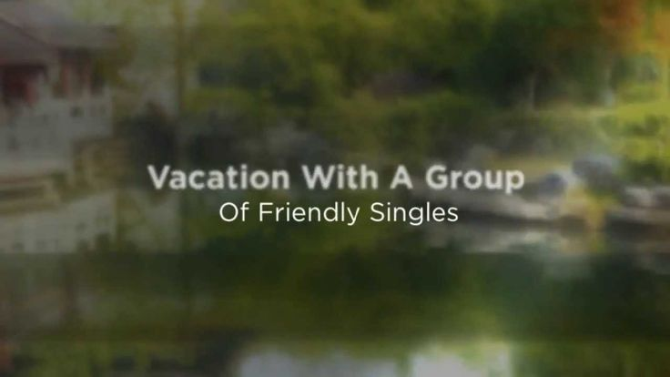 awesome Greatest Single Journey - Singles Holidays Check more at http://www.discounthotel-worldwide.com/travel/greatest-single-journey-singles-holidays/